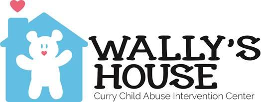 Wally's House